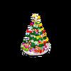 Glimmer Tree