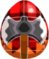 Lumberjack Egg