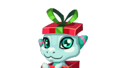 Giftwrap Dragon