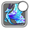 Iconnightlight4