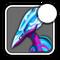 Iconportal4