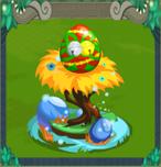 EggJingleBell