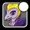 Iconsorceress2