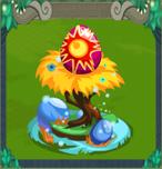 EggSupernova