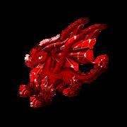 Garnet Epic