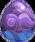 Monsoon Egg