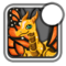 Iconbutterfly3