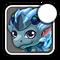 Iconlittlewizard3