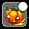 Iconpumpkin2