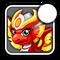 Icondaywing1