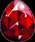 File:Garnet Egg.png
