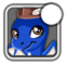 Iconmusketeer1