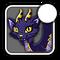 Iconblackcat3