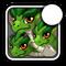 Iconneogreen1