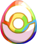 File:Prime Chroma Egg.png