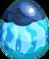 Downpour Egg