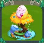 EggBeauty