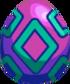 Medusa Egg