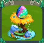 EggNorthernLight