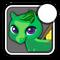 Iconsunflower2