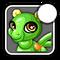 Iconballoon1