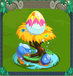 File:EggWinterLily.png