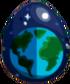 Equinox Egg