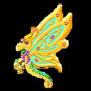 Jewelry Epic