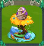 EggSandstorm