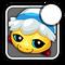 Iconslumber1