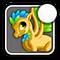 Iconfluffy2