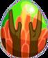 Fruition Egg