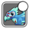 Iconwintergames3
