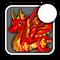 Iconlunarhorse4