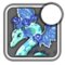 Iconwinterrose4