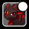 Iconabyss2