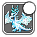 File:Iconsnowfall4.png