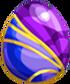 Mother Egg