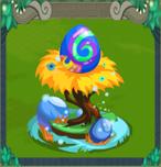 EggTripleRainbow