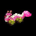 Blossom Epic