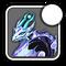 Iconblackhole4