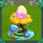 EggPrism