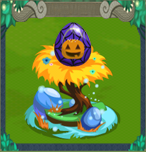 EggTrickorTreat