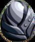 Immortal Egg