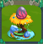 EggBlackSwan