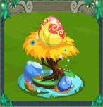EggAcrobat