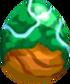 Gaia Egg