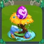 EggCharm