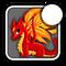 Iconfireflower3
