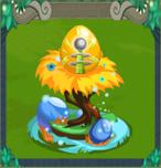 EggFrankenDragon
